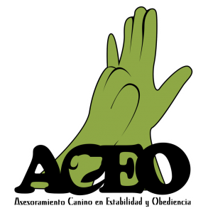 aceo_logo_completo