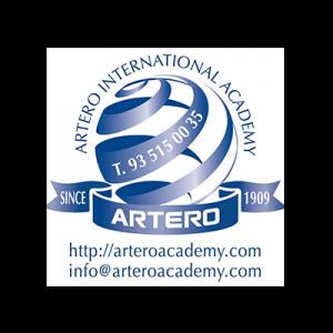 artero_Logo_big
