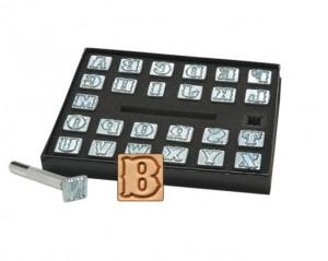 abecedario-de-golpe13mm